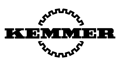 Kemmer Edelstahlschlosserei GmbH